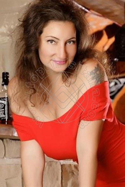 Romina Aus Rum�nien PFORZHEIM 004915175801929